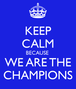 keep-calm-because-we-are-the-champions-4