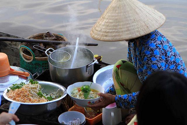 Vietnam - guido da rozze 2