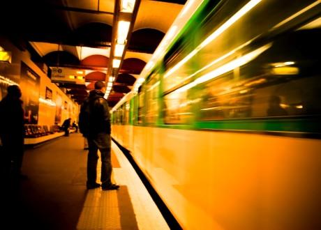 metro_paris_odeurs