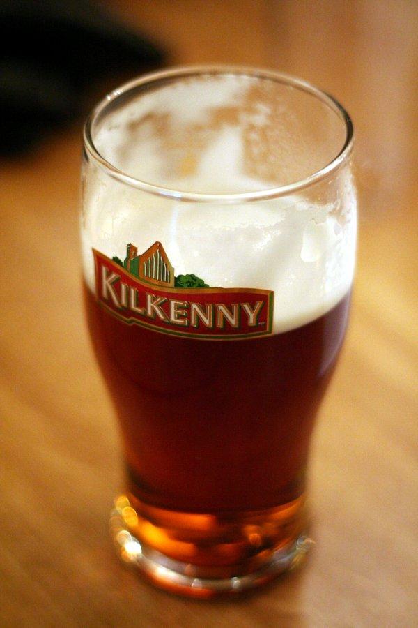kilkenny-beer-isnt-vegan