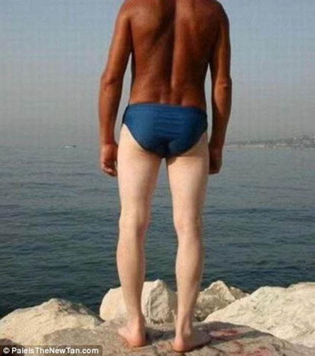 les-sequelles-du-bronzage-topless_85172_w620