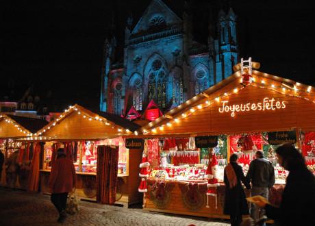 Marche-de-Noel-2014