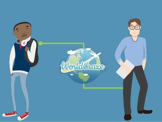 presentation-worldcraze-start-in-paris-5-638