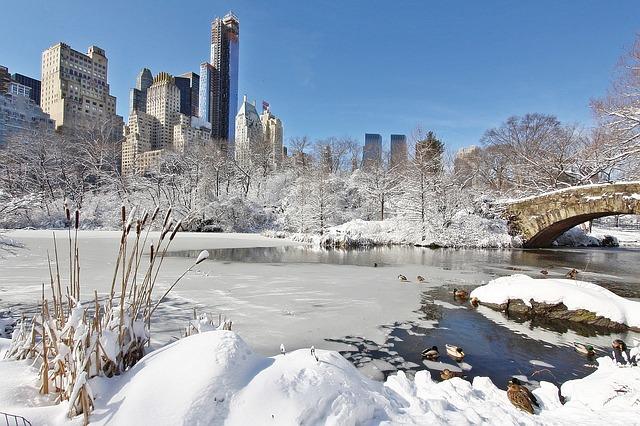 new-york-manhattan-hiver-neige-03