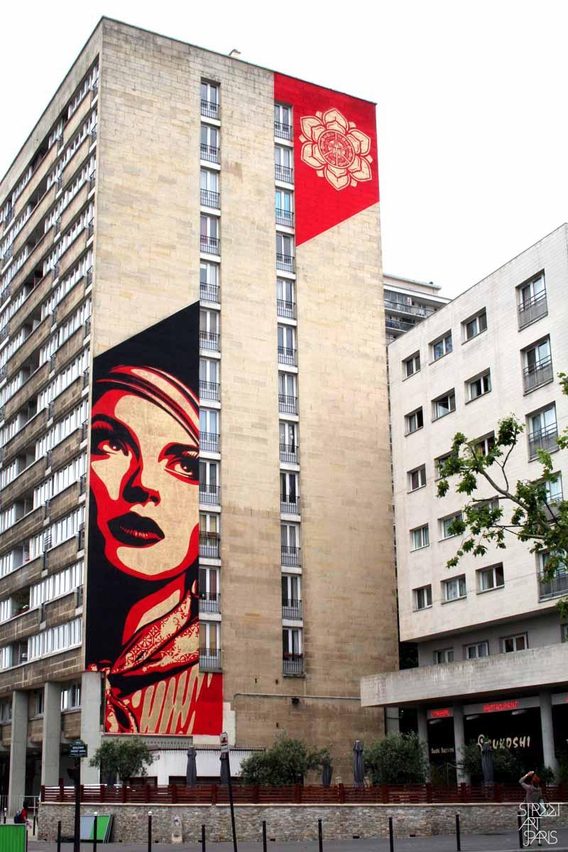 Org_Street_Art_Paris