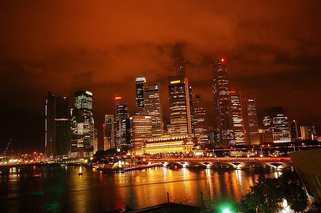 Singapour_Thibault_Houspic