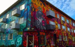 Street_Art_Maria_Eklind