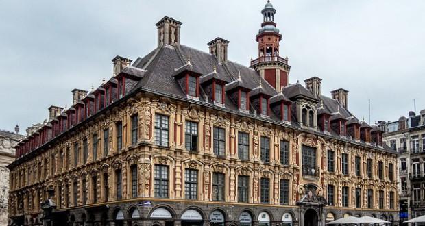 Bourse_Lille_Yann_Caradac