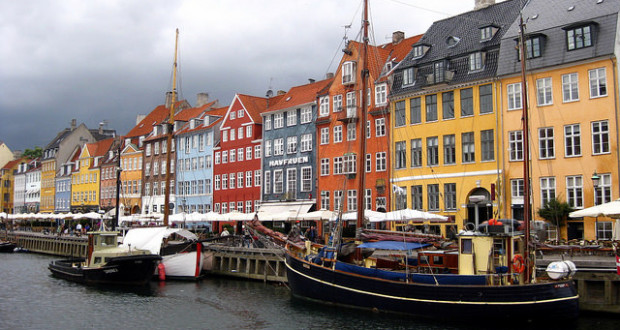 Copenhague_Carlos_ZGZ