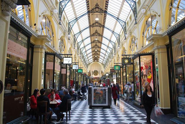 Img2_Alpha_Royal Arcade, Melbourne