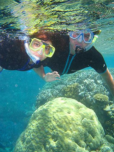 Img4_Jose Manuel Segovia_Snorkel_Outer Reef_PortDouglas