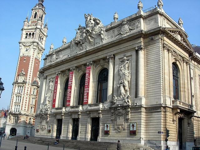Opéra_Lille_Jurriaan_Persyn
