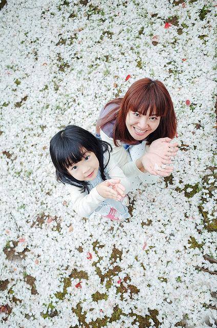 Aikawa_Ke_Img1