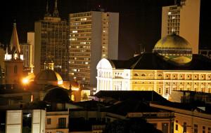 Manaus_Renato_Ribeiro_Flickr
