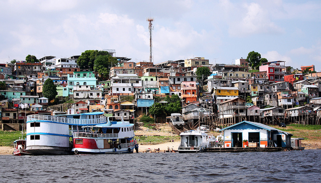 Manaus_dfactory_Flickr