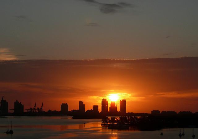 Miami - joisyshowaa