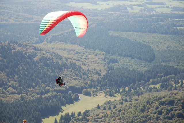 Puy-de-Dôme - Randalfino
