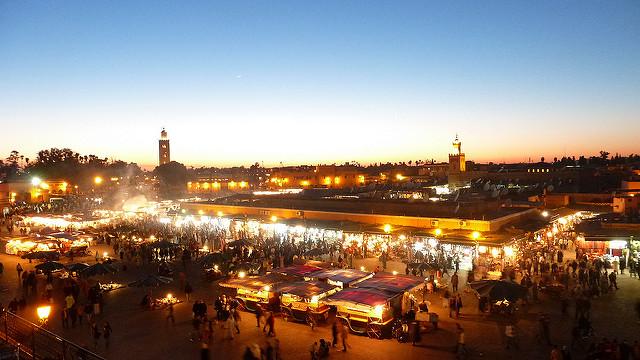 YoTut_marrakech