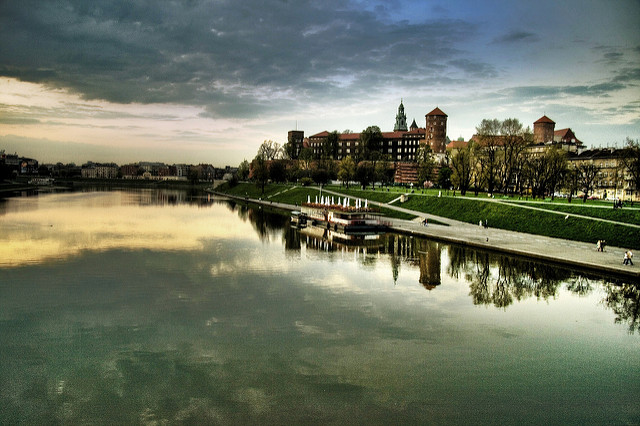 cracovie_-_smif