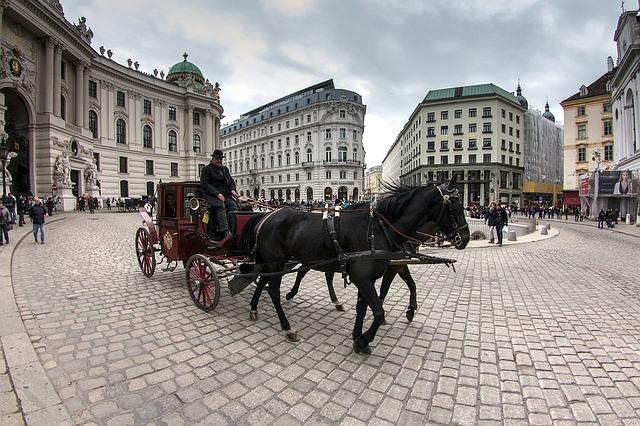 vienna-1472032_640