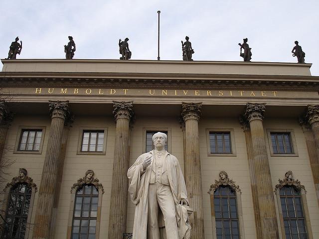 Berlin - Saroj Regmi