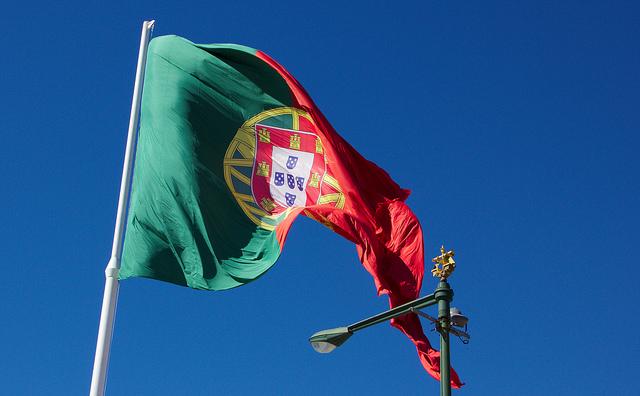 Lisbonne debarshiray