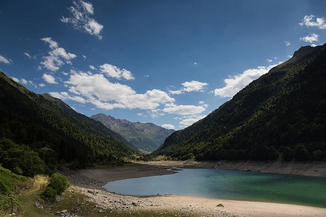 Pyrénées Atlantiques - Paulo Valdivieso