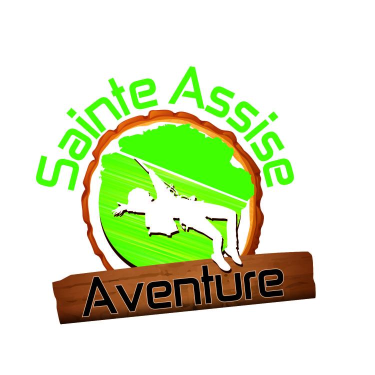 @Sainte Assise Aventure