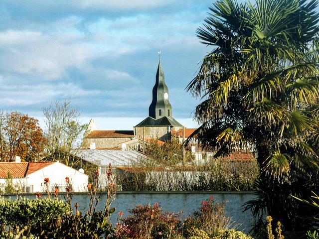 Vendée - andreviebig