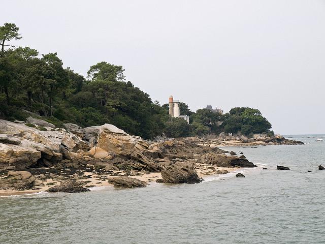 Vendée - flackflick