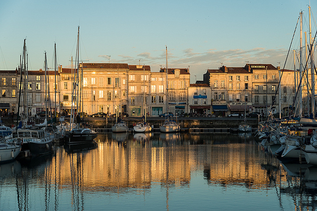 Charente-Maritime - Hervé