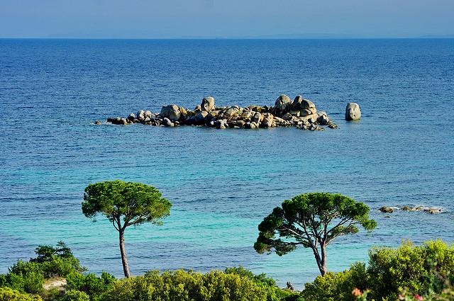 Corse du Sud - Pascal POGGI (3)