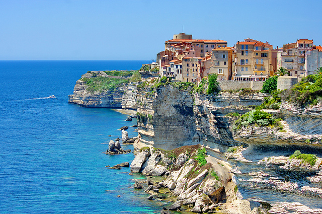 the world s best photos of corsica and flickr hive mind likibu de voyage