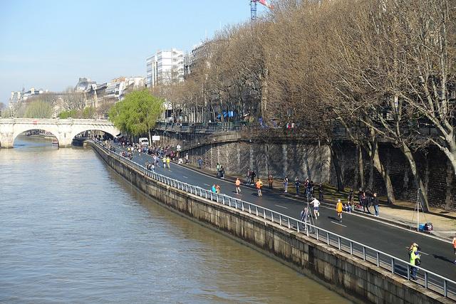 Paris - Guilhem Vellut