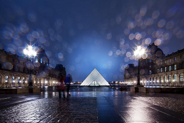 Paris - Henry_Marion