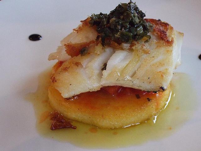 Baie-de_somme_maman_voyage_cuisine