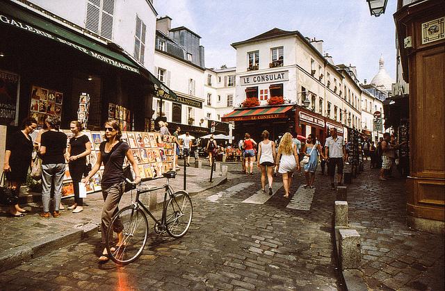 Paris_Fabrizio_Sciami