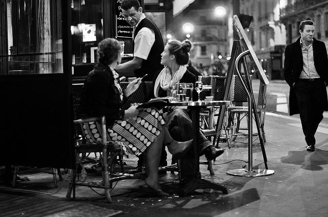 Paris_Zdenko_Zivkovic