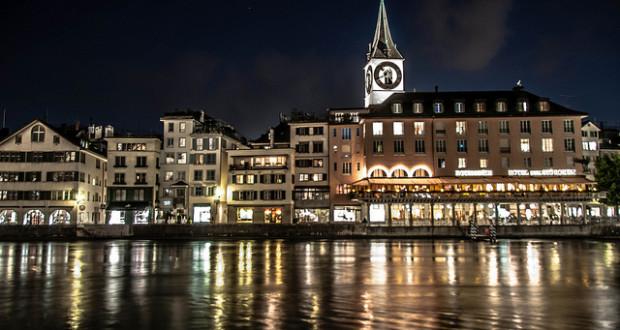 Zurich_Kamil_Porembinski_1erphoto