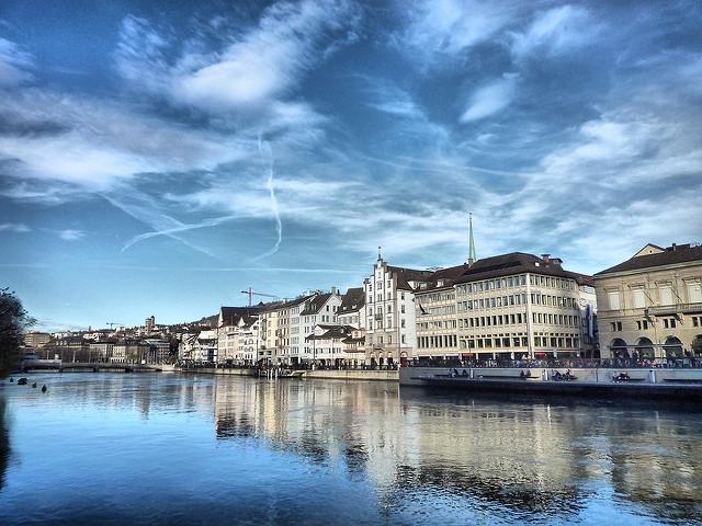 Zurich_Olivier_dernierneimage