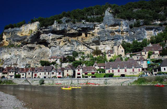 Dordogne_Pug_girl