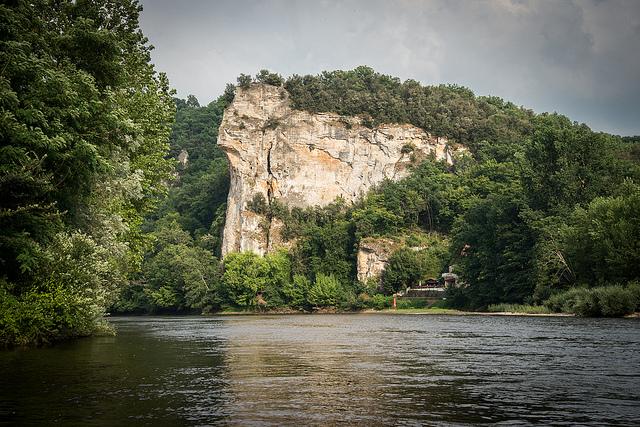 Dordogne_Simon_bonaventure