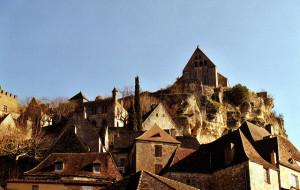 Dordogne_thierry_ben_abed