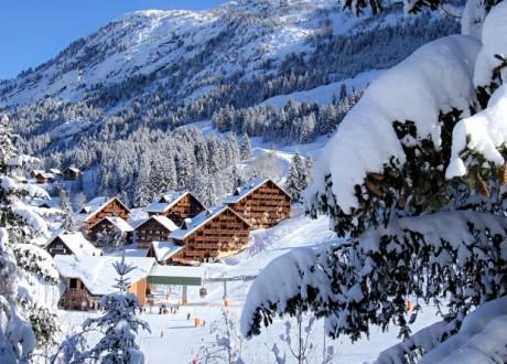 oz-en-oisans-hiver-1