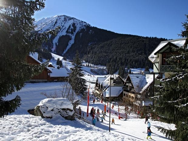 oz-en-oisans-hiver-3