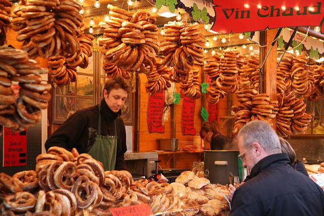 Vincent-desjardins_strasbourg_likibu
