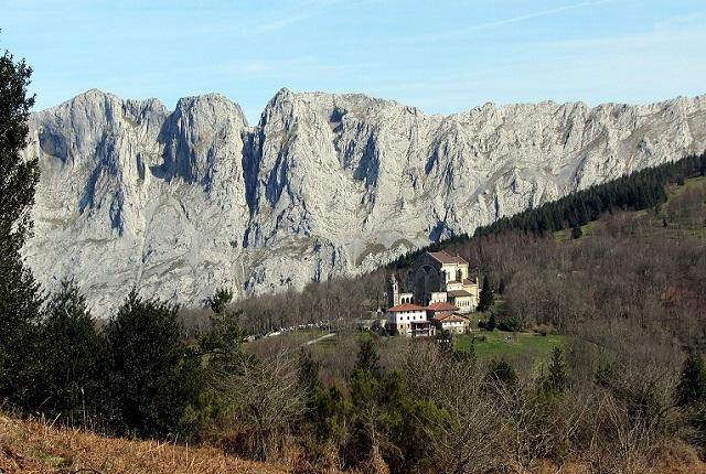 basque-country-667439_1280