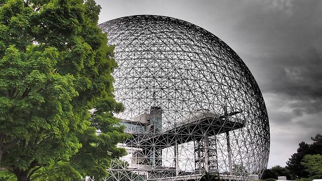 biosphere-1541724_640