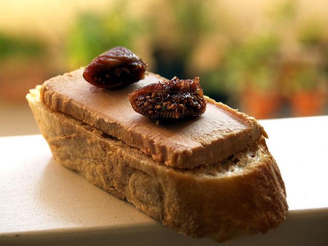 bordeaux_foie_gras