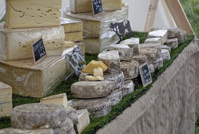 cheese-1271384_640